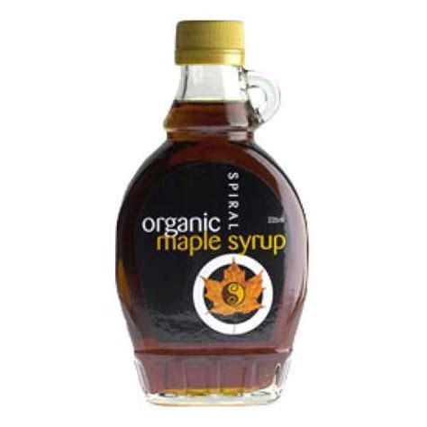 country kitchen maple syrup maple syrup 6099