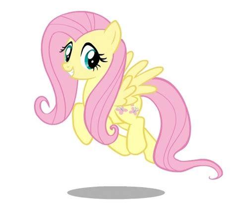 Mlp Fluttershy Meme - my little pony fluttershy animated gif