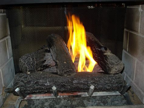 Its Too Tough For A Homeowner To Clean Out A Fireplace