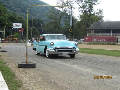 Street Rod Round Up 2014 / IMG_2088.JPG