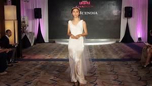 Edwin Uy Fashion Designer 18 Designer Gowns For Modern Day Brides Tatler Philippines