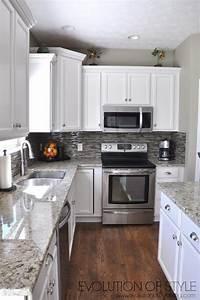galley kitchen redo 1727