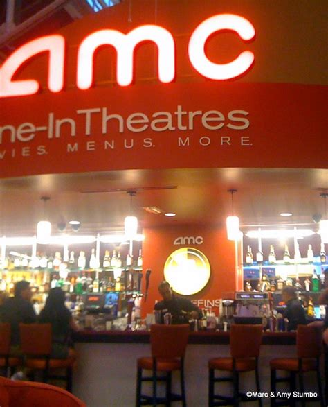 amc cuisine disney mirage disney gp02