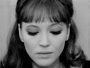 Alphaville De Jean-luc Godard  1965