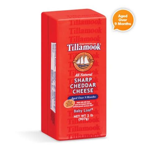 free kitchen makeover contest tillamook mookover giveaway closed kitchen