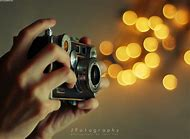 Cool Camera Photography