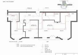mobile home wiring diagram hd wallpapers typical mobile home wiring diagram looking buy czh pw mobile home wiring diagram typical mobile home wiring diagram