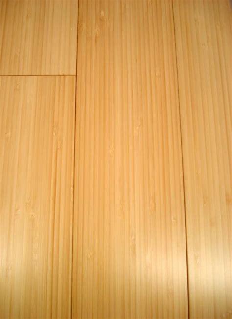 bamboo flooring chicago lw mountain hardwood floors solid prefinished natural vertical grain bamboo flooring 3 foot