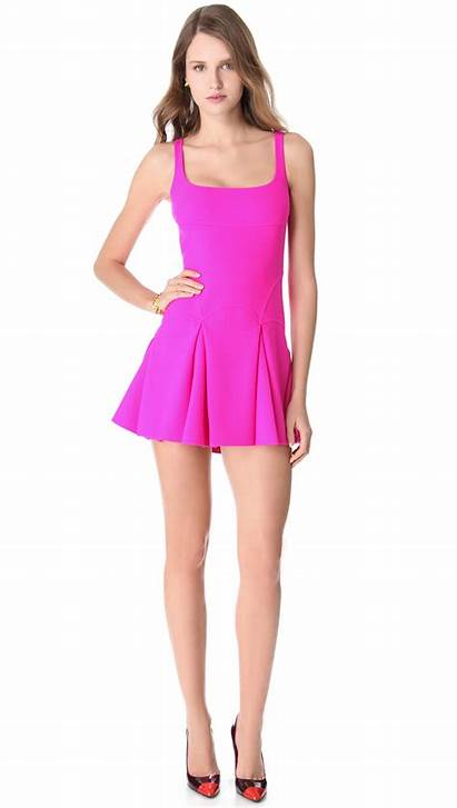 Mini Shopbop Dsquared2 Pink Clothing Wheretoget Hearts