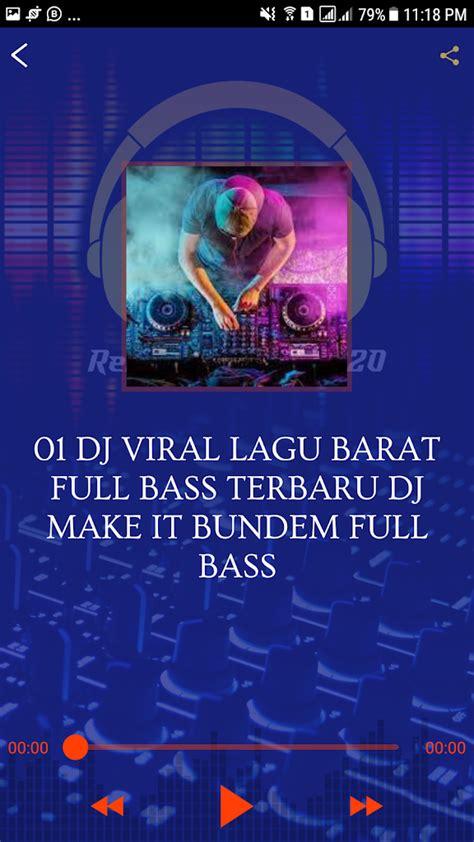 Download lagu lagu bugis lama 11 secara gratis di stafaband. Lagu House Musik Indonesia Terbaru - Pin Oleh Pak Addi Addi Di Om Lagu Dj Musik : House musik ...