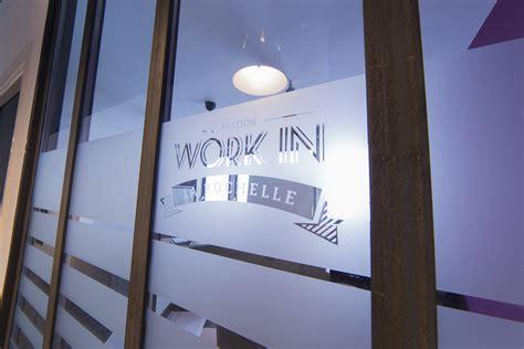 location bureau la rochelle location de bureaux à la rochelle centre d 39 affaires