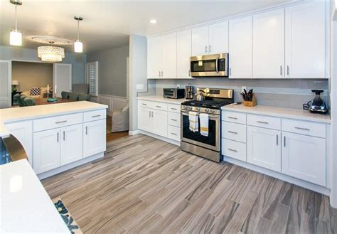 white shaker kitchen cabinets cabinet city white shaker rta cabinets 1459