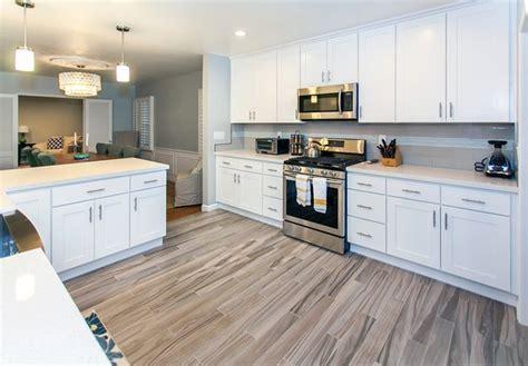 white shaker kitchen cabinets cabinet city white shaker rta cabinets 7146