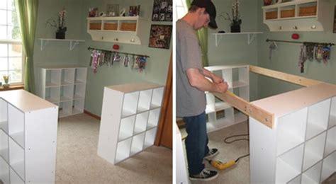 ikea bureau etagere when he dragged 3 ikea bookcases into his room i had no