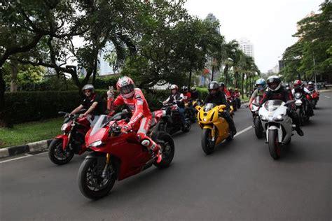 Shell Jakarta Appearance