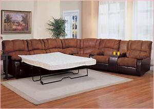 c shaped sectional sofa c shaped sectional sofa catosfera With c sectional couches