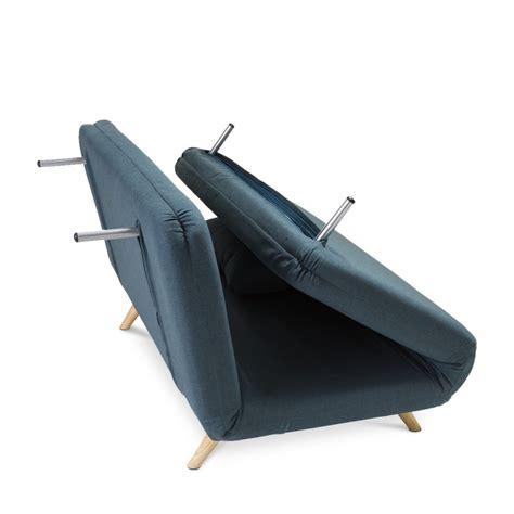 canape convertible 1000 images about lit futon convertible on habitats convertible and futons