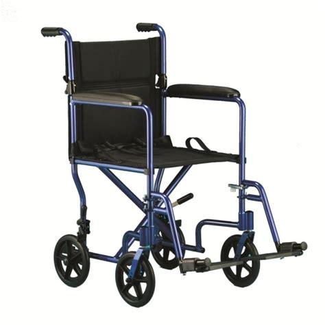 chaise roulante pliante légère chaise roulante fauteuil roulant montréal laval