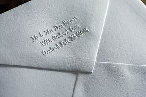 wedding invitation envelope wording return addresswedding With return address embosser for wedding invitations