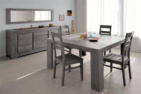 cuisine conforma salle à manger les meubles meuble et décoration