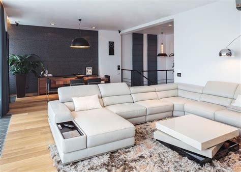 Fancy Apartment : Fancy Z Apartment By Studio