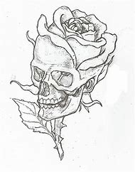 Best Skull Drawings Ideas And Images On Bing Find What