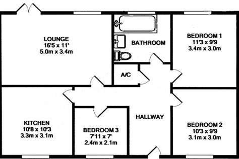 floor plans sketchup mr sturgeon s technology wiki google sketchup