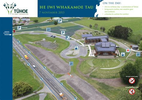 Your Site Map For He Iwi Whakamoe Tau 2015  News Feed  Tuhoe