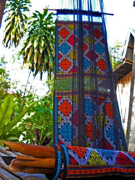 philippine traditional design images  pinterest