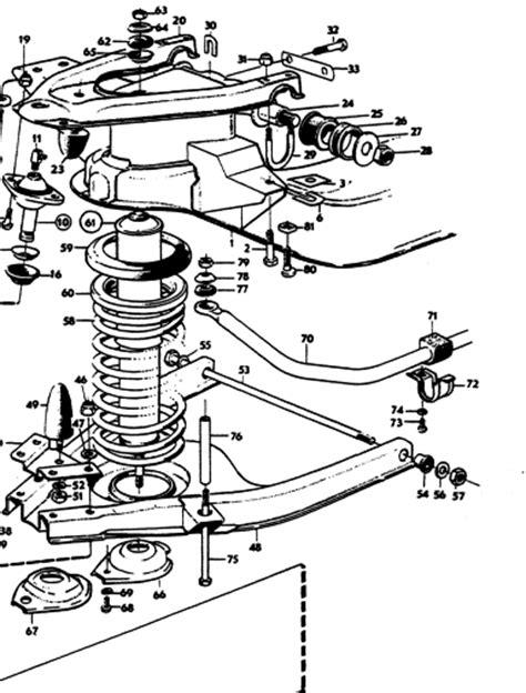 Camaro Suspension Kits Wiring Diagram Fuse Box