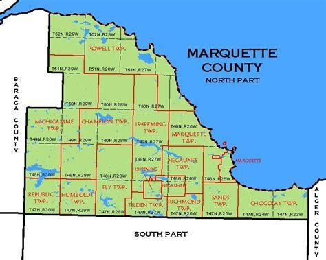 dnr michigan phone number pin mi state map on