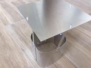 Schornstein Bausatz Beton : abdeckung f r schornstein selber bauen schornsteinabdeckung diy ~ Eleganceandgraceweddings.com Haus und Dekorationen