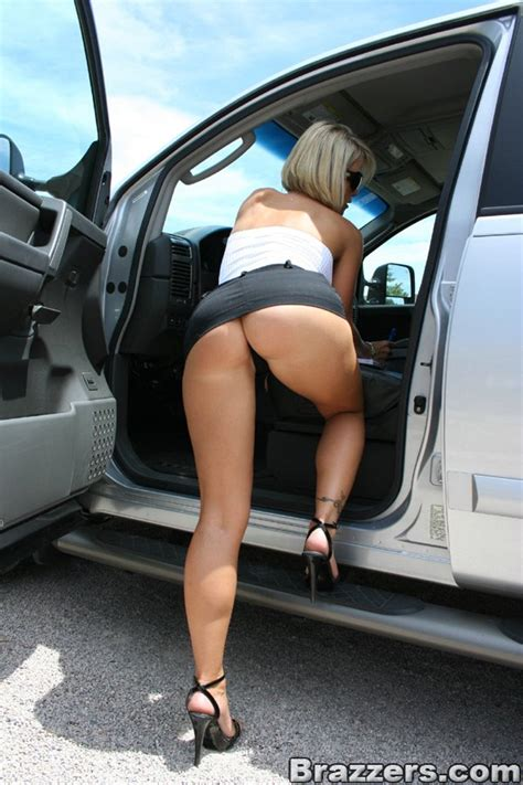 kayla synz nice ass kayla synz porn pics pictures sorted by rating luscious