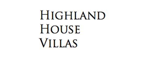 highland house villas arnold mo apartment finder