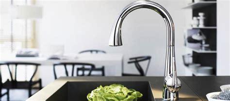 comment changer un robinet mitigeur de cuisine comment changer robinet comme un pro