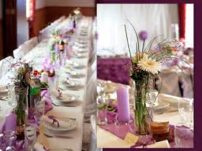 wedding reception table ideas wedding reception table decorations cherry