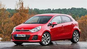 Rio Autos : find used kia rio cars for sale on auto trader uk ~ Gottalentnigeria.com Avis de Voitures