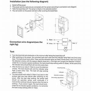 Area Lighting Research Photocell Wiring Diagram Photocell