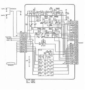 2002 Honda Vtx 1800 Wiring Diagram : vtx wiring diagram wiring diagram database ~ A.2002-acura-tl-radio.info Haus und Dekorationen