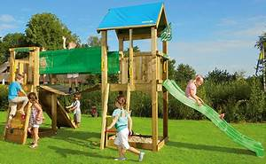 Windräder Für Den Garten : kinderspielger te f r den garten tipps von hornbach ~ Bigdaddyawards.com Haus und Dekorationen