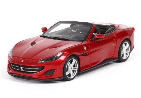 ferrari portofino   graphic mini