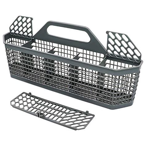 compare price kitchenaid dishwasher caddy  statementsltdcom