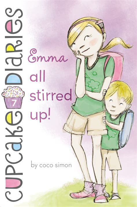 Coco Simon Official Publisher Page Simon Amp Schuster Uk