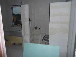 Begehbare Dusche Bauen : badewanne aus glas selber bauen die neueste innovation ~ Michelbontemps.com Haus und Dekorationen