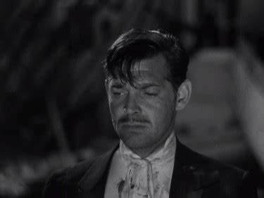 Image result for San Francisco 1936 clark gable and spencer tracy