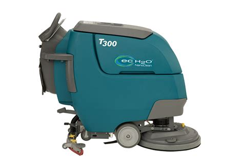 tennant floor scrubber t3 tennant t300 scrubber powervac cleaning equipment service