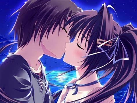 lust  love true love