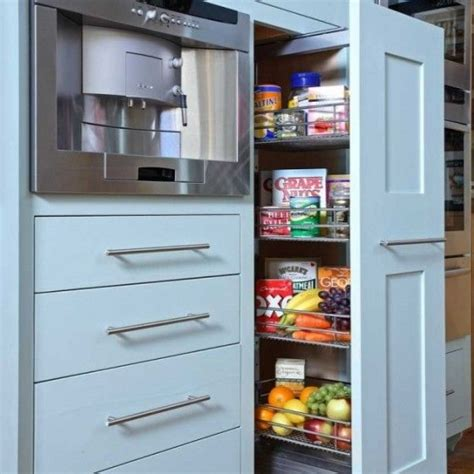Pinterest Kitchen Cabinet Ideas - barnes freestanding pull out pantry cabinet for kitchen best kitchen pantry cabinet furniture