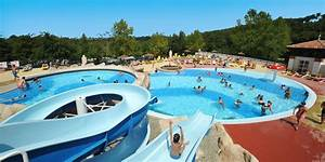 camping biarritz camping pays basque location vacances With ordinary camping saint jean de luz avec piscine 0 piscine saint jean de luz