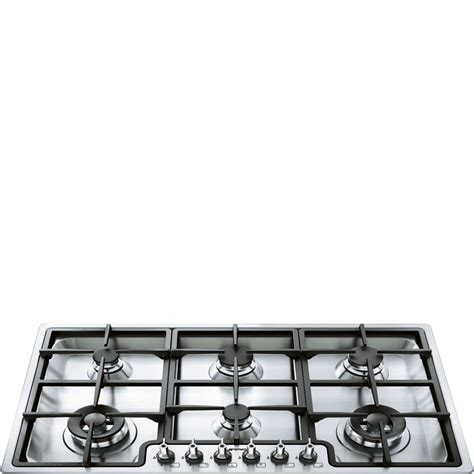 Smeg Cooktop Spare Parts by Cooktop Pga96 Smeg Smeg Au